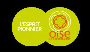 Oise Esprit Pionnier