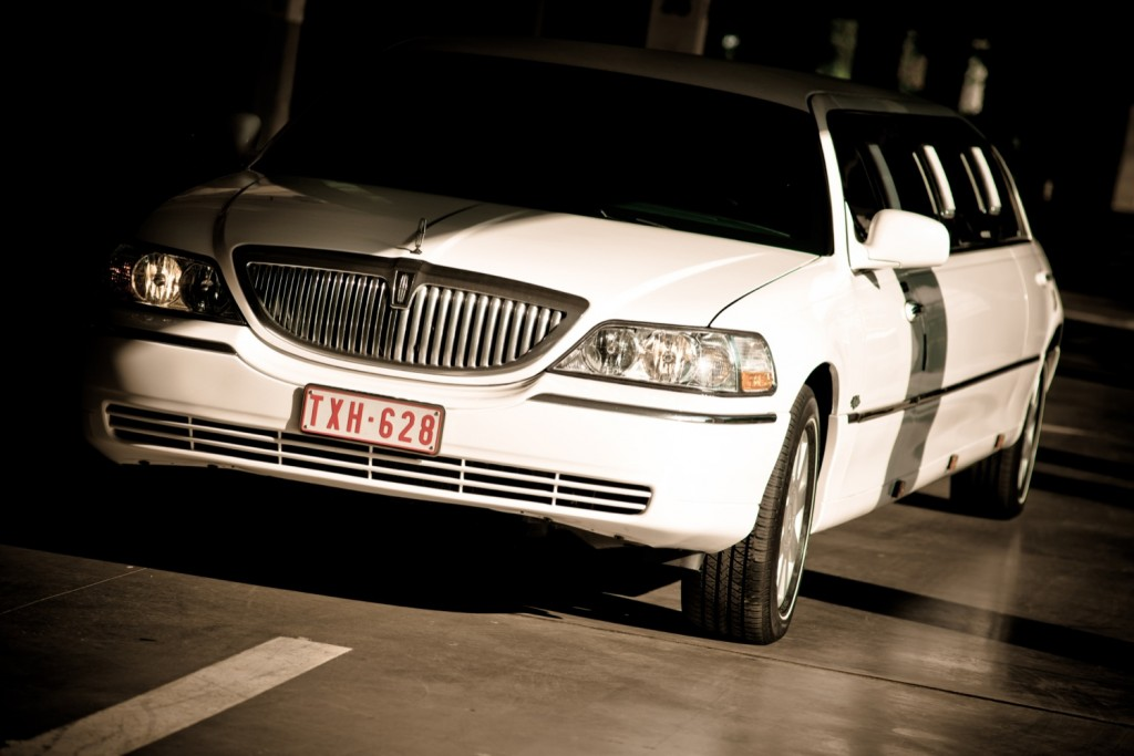 BW Limo - Location limousine Liège 05