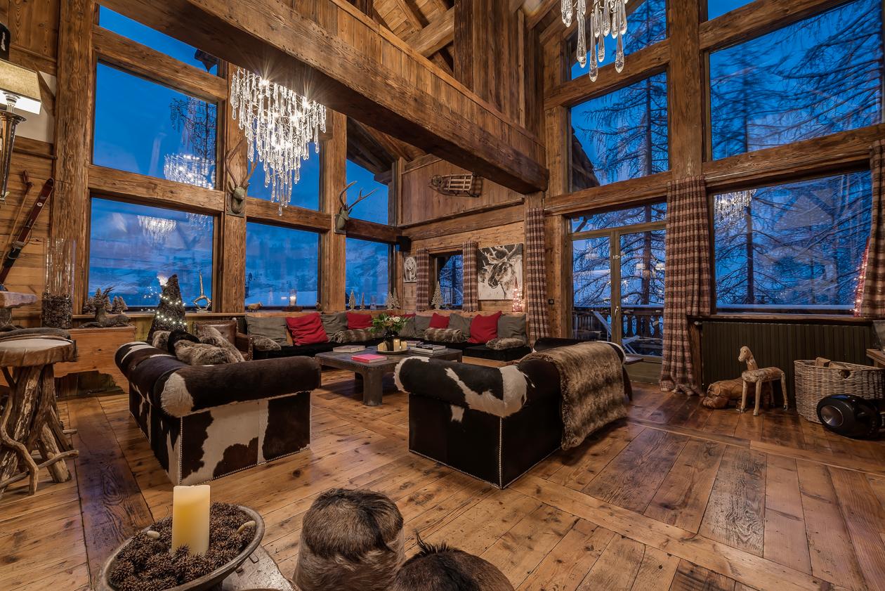 Vue Spa Salon Suites