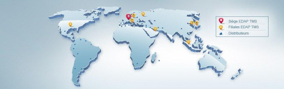 images/header/worldwide-edap-tms-FR.jpg