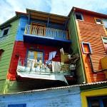 Arg_Buenos_Aires_La_Boca