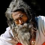 Nepal_Sadhu_Moise