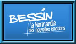 bessin