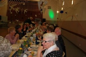 repas des anciens de La Cambe (11)