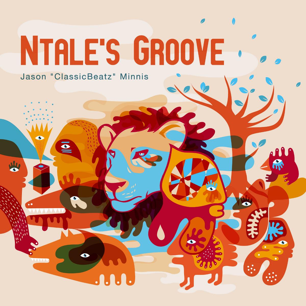 Ntale's Groove