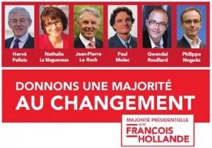 candidats-députés