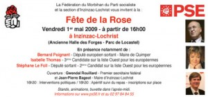 carton-fete-de-la-rose-2009