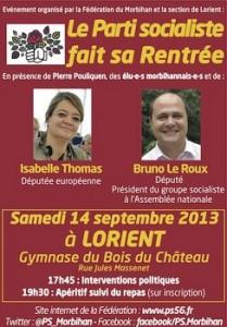 rentrée-socialiste-2013