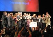 Ségolène Royal à Lorient 3