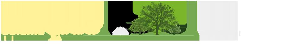 Bienvenue sur le site de Scierie Girard, situé en Sarthe (72) - Welcome on the Scierie Girard's website