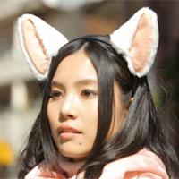 necomini-neurowear-serre-tete-oreille-de-chat-japon-anime-onde-cerebrale-ecg-2