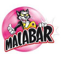 chat malabar