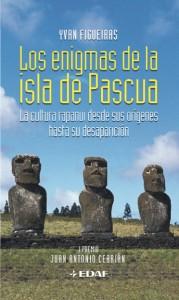Los Enigmas de la Isla de Pascua