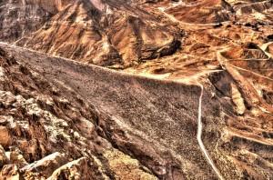 DSC_5696-Masada